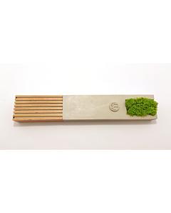Fingerboard Bench
