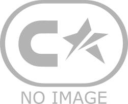 Pokrowiec na fingerboarda - wybrany kolor